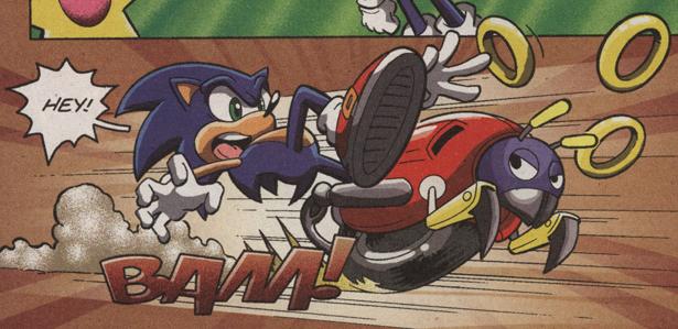File:Moto-Bug-Sonic-X-Comics.png