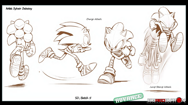 File:SB BRB Sonic concept (2).png