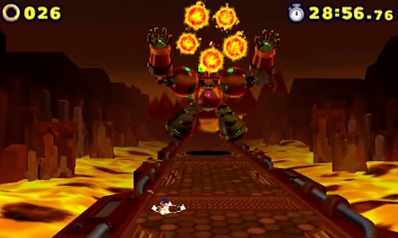 File:SLW - Lava Mountain Boss Act2.jpg