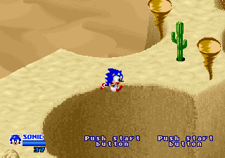 File:Segasonic desertdodge.png