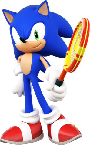 File:Sonic pose 98.png