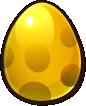 File:Super Rare Egg.png