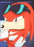 File:Knuckles .jpg