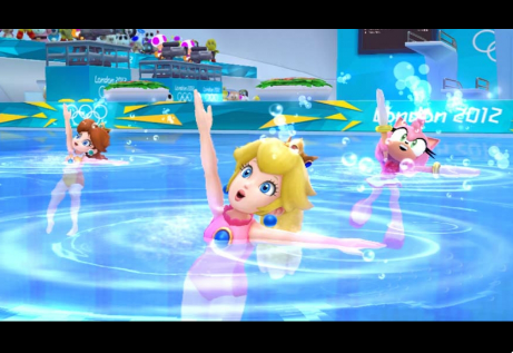 File:PeachDaisyAmyBlaze London2012 Screenshot 5(Wii).PNG