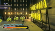 Soleannahotel