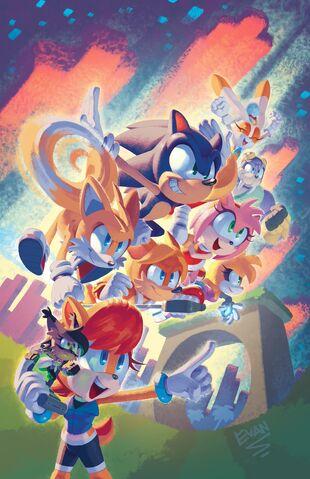 File:Sonic Universe