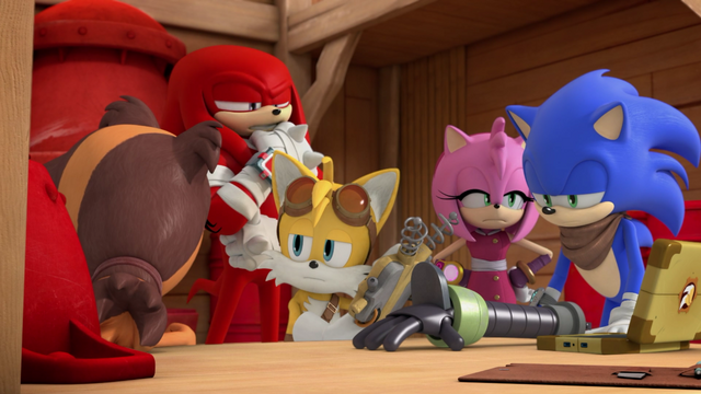 File:TS in Tails' Worshop.png
