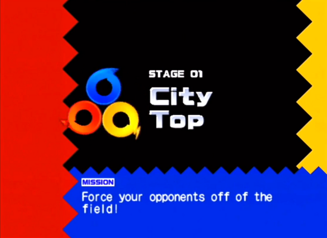 File:City Top Title.png