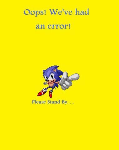 File:Error Placeholder.jpg