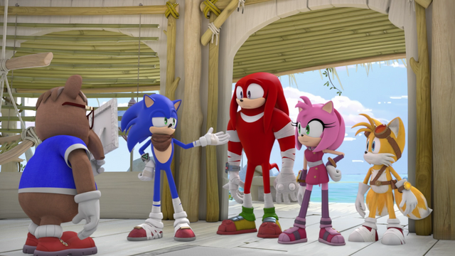 File:Mark and Team Sonic.png