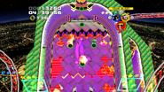 Sonic Heroes Casino Park 26