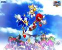 Sonicheroes-10