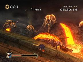 File:The Cauldron.jpg