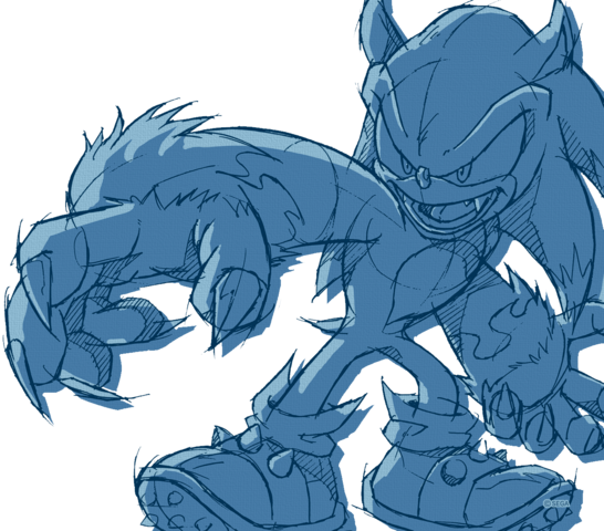 File:Wallpaper 048 werehog 01 pc.png
