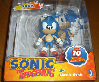 File:Classic Sonic Re-Release.PNG