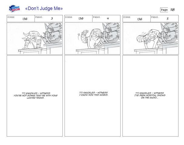 File:Dont Judge Me storyboard 12.jpg