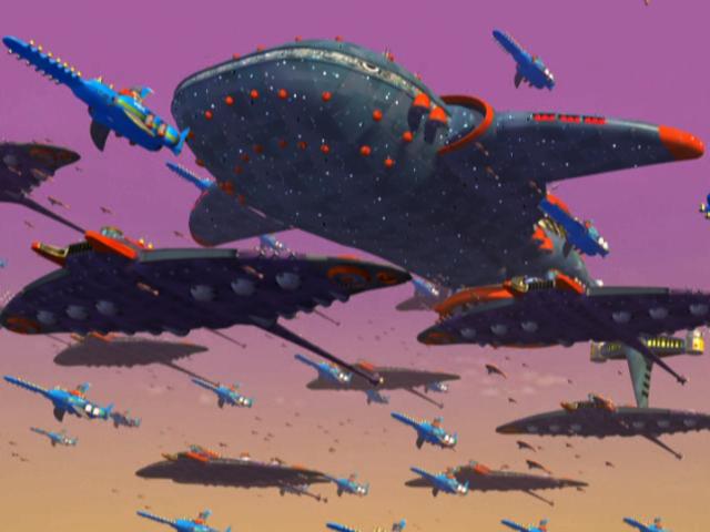 File:Eggman Fleet in Bullet Station.png