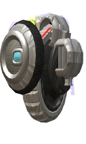 File:Rollbot Concept.png