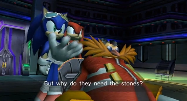 File:SONICDOWNTOSUMBUISNESS.png