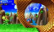 Sonic-Generations-3DS-Japanese-Green-Hill-Zone-Screenshots-3
