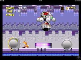 File:Sonic 2 Egg Gauntlet Zone FULL follow up 166437217 thumbnail.jpg