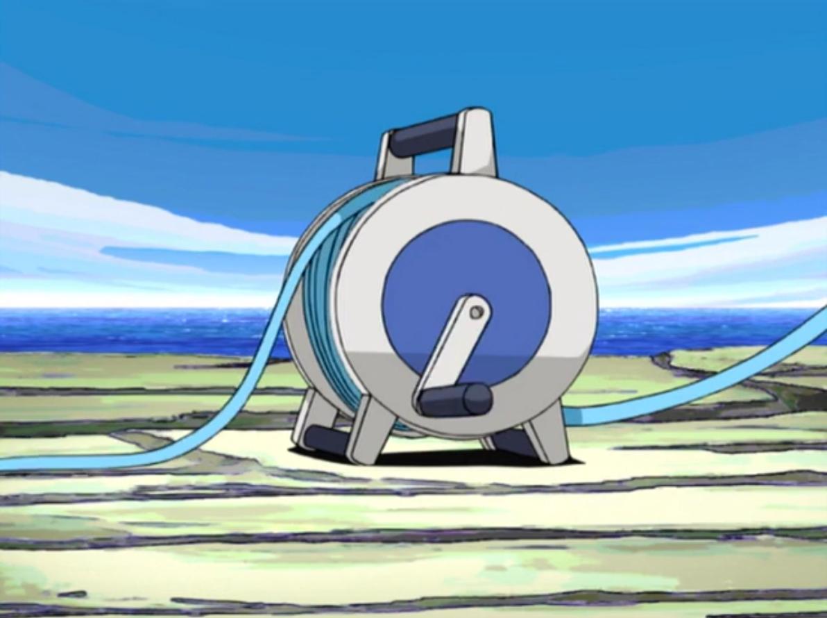 File:Sonic X episode 16 cut scene 1.png