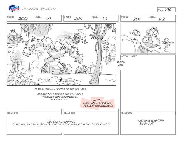 File:Unlucky Knuckles storyboard 19.jpg