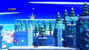 Dung-Beetle-Sonic-Lost-World-Wii-U