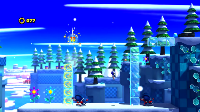 File:Dung-Beetle-Sonic-Lost-World-Wii-U.png