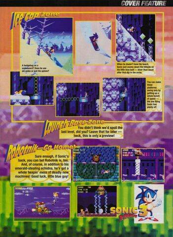 File:Game Players Issue 37 February 1994 0042.jpg
