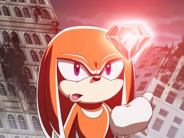 File:L140knuckles.jpg