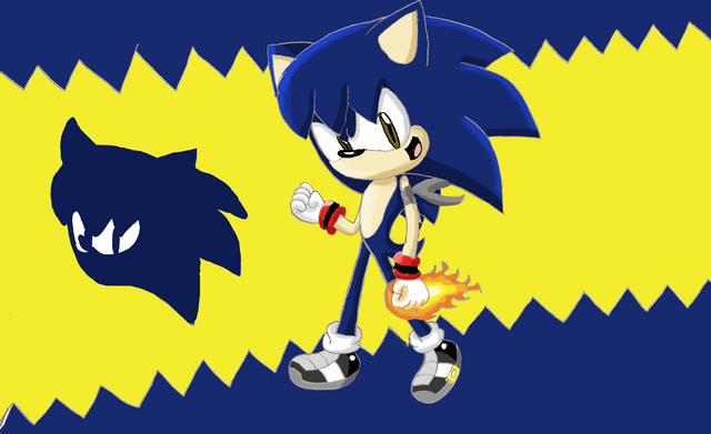 File:Project Brawler Cesar Hedgehog.png