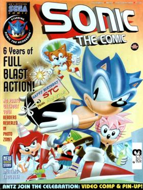 File:STC Issue 157 cover.jpg