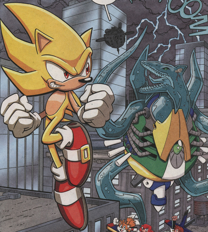 File:Super Sonic vs Chaosbot.png