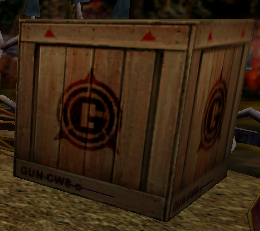 File:Wooden Container SA2.png