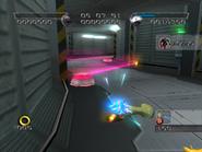Air Fleet Screenshot 2