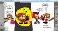 Thumbnail for version as of 02:28, May 6, 2012