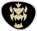 File:Mario Sonic Rio Dry Bowser Flag.png