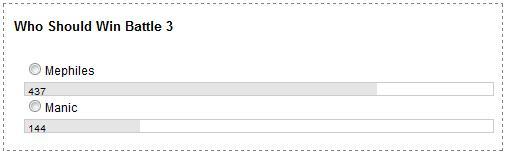 File:Results-w17b3.jpg