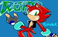 Thumbnail for version as of 15:01, September 21, 2010