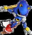 BB-Metal-Sonic