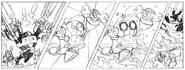 Pencilled SU68 OP