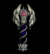 Scepter of Darkness53