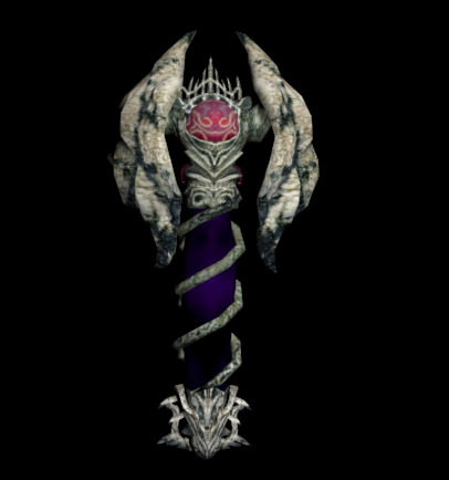 File:Scepter of Darkness53.png