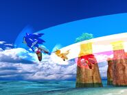 Sonic-heroes-homing-attack1