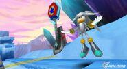 Sonic-rivals-20061116102508839 640w