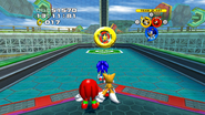 Sonic Heroes Power Plant 66