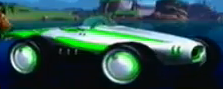File:The Ava-car 720 photo.PNG