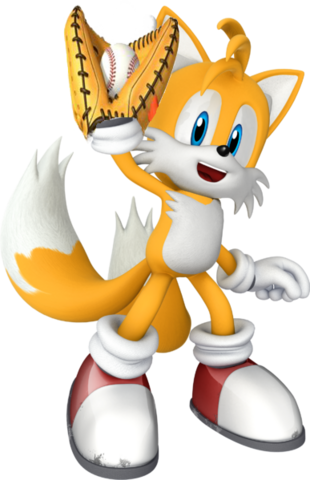 File:BB-Tails.png