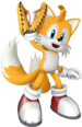 BB-Tails
